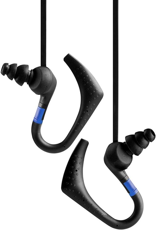 Veho ZS3 Sports Earphones W/Mic - 2