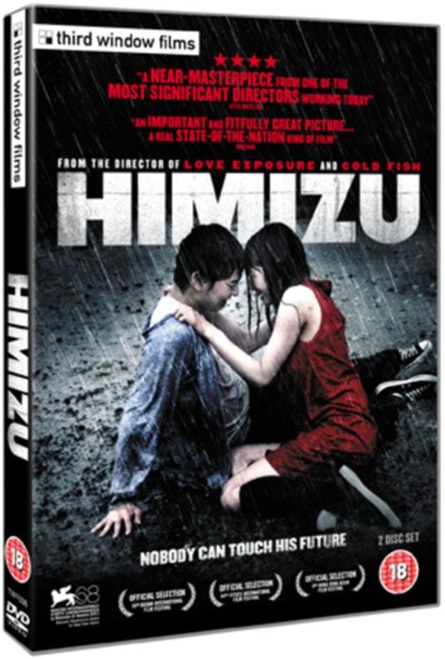 Himizu - 1