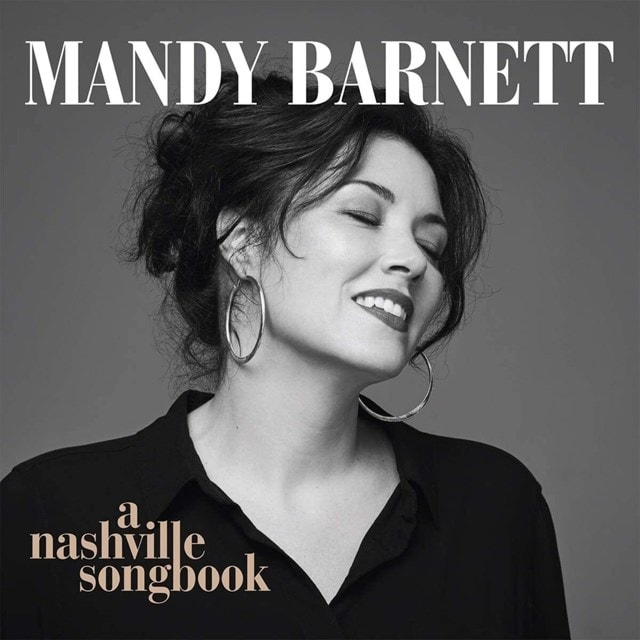 A Nashville Songbook - 1