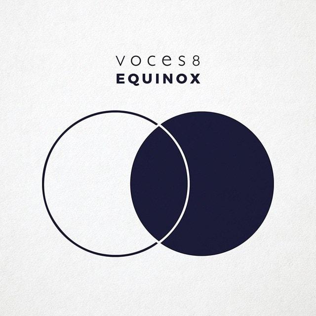 Voces8: Equinox - 1