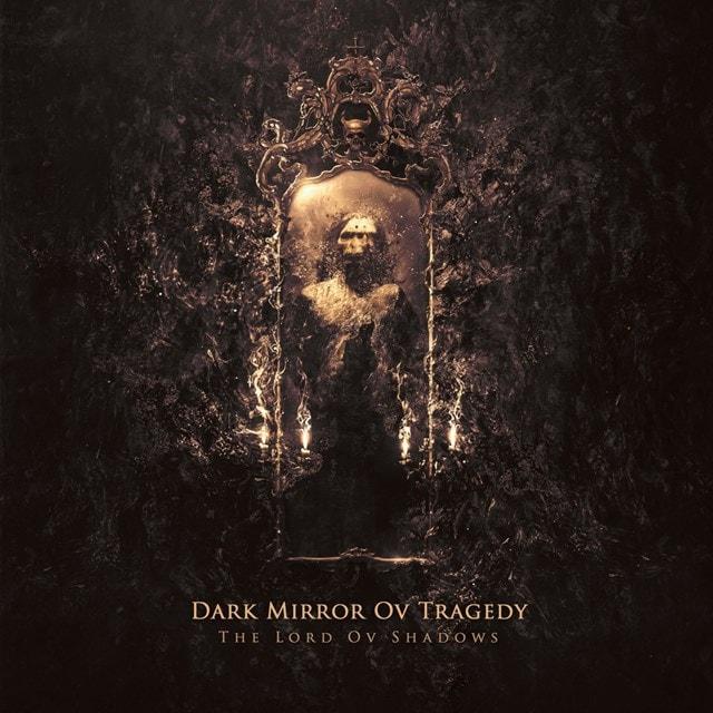 The Lord Ov Shadows - 1