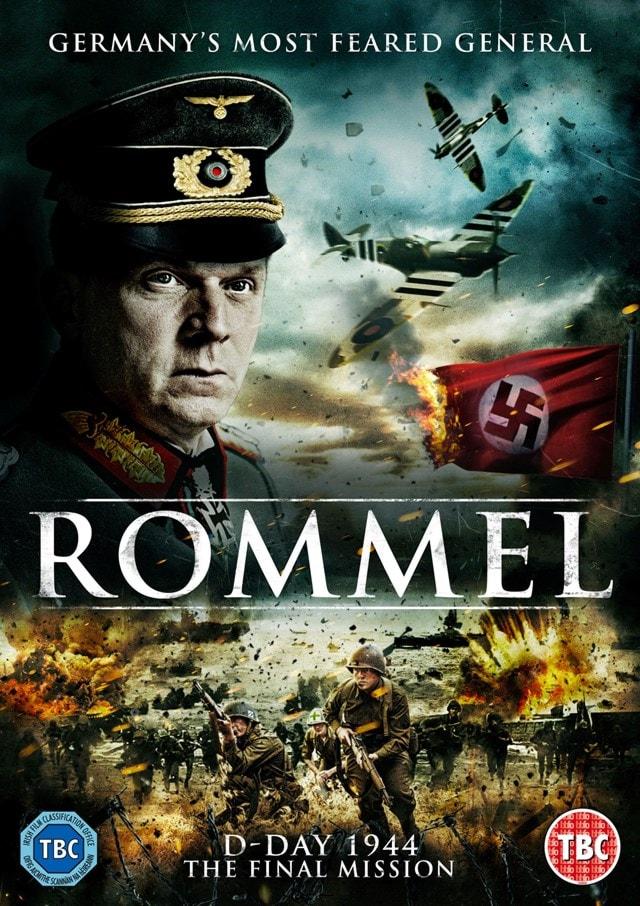 Rommel - 1