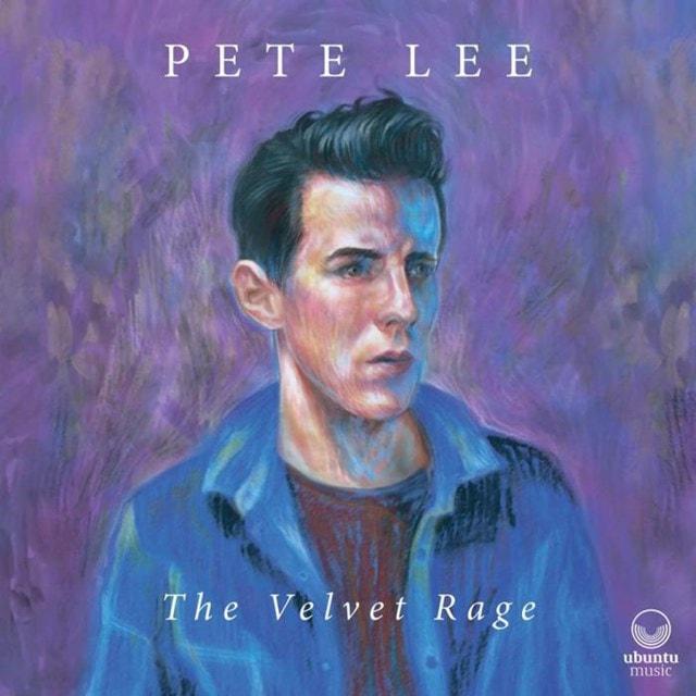 The Velvet Rage - 1