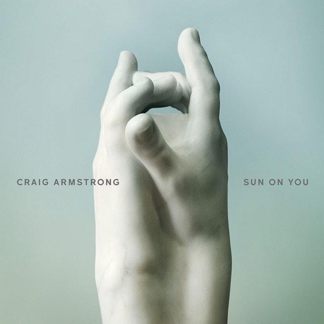 Sun On You - 1
