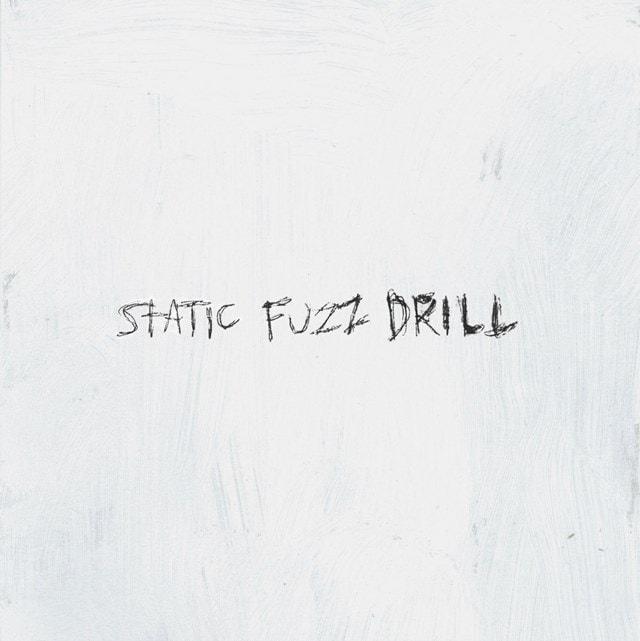 Static Fuzz Drill - 1