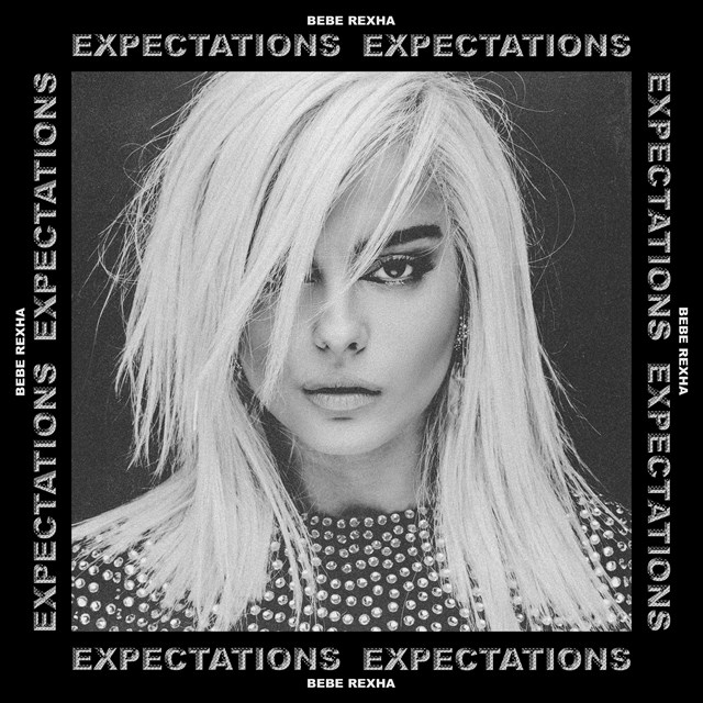 Expectations - 1