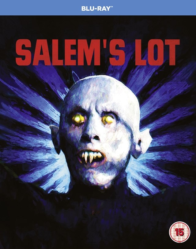Salem's Lot - 3