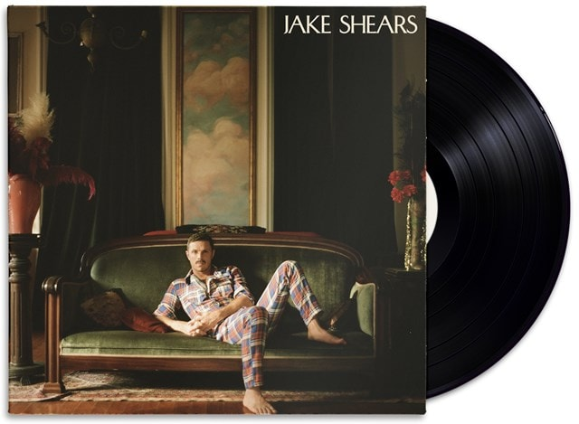 Jake Shears - 2