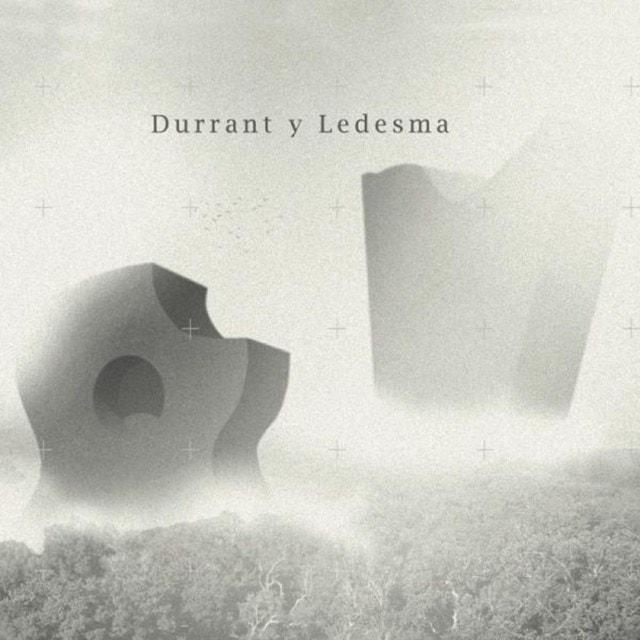 Durrant Y Ledesma - 1