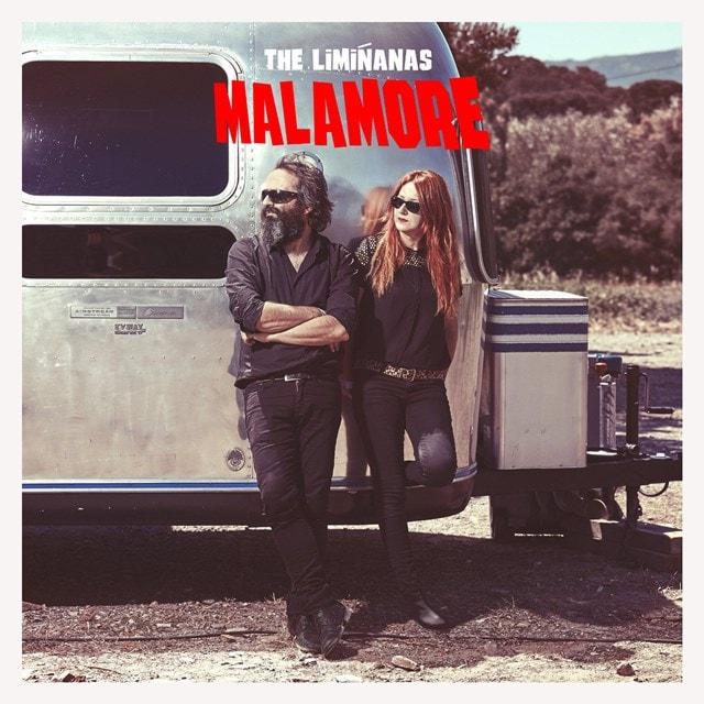 Malamore - 1