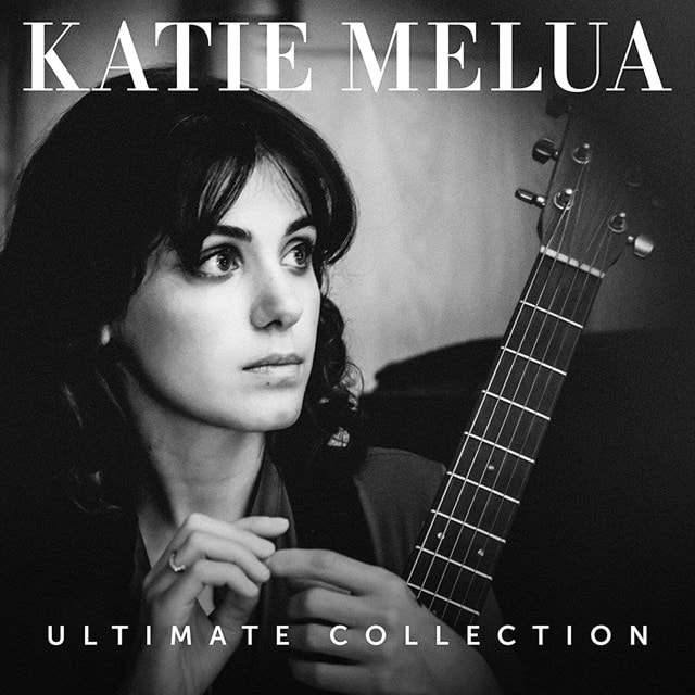 Ultimate Collection - 1