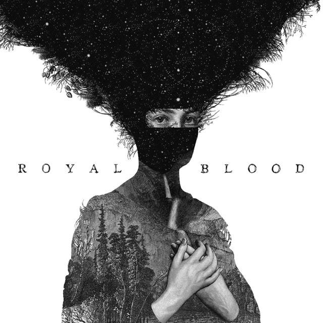 Royal Blood - 1