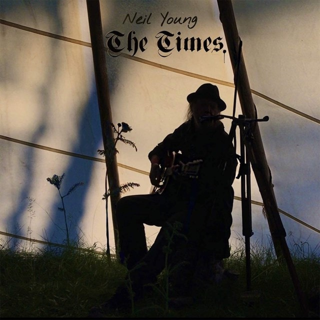 The Times - 1