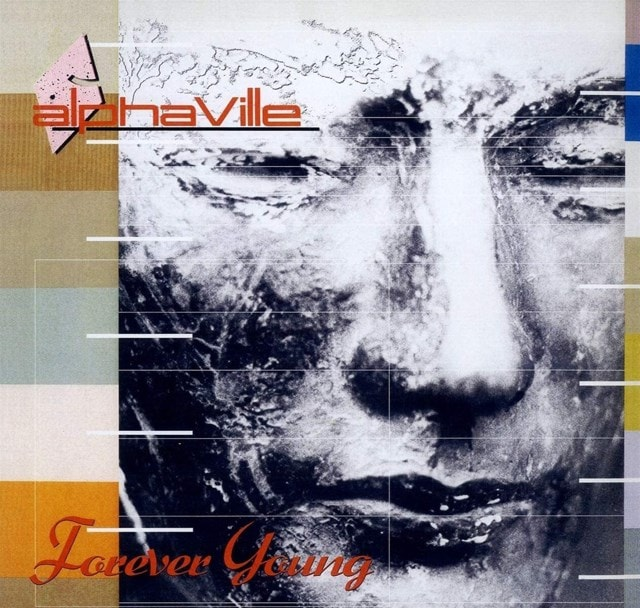 Forever Young - 1