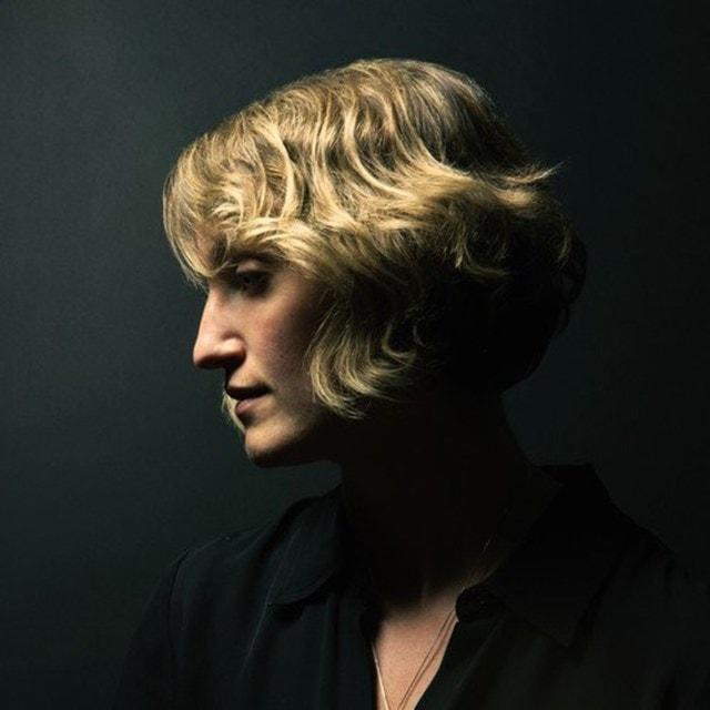Joan Shelley - 1