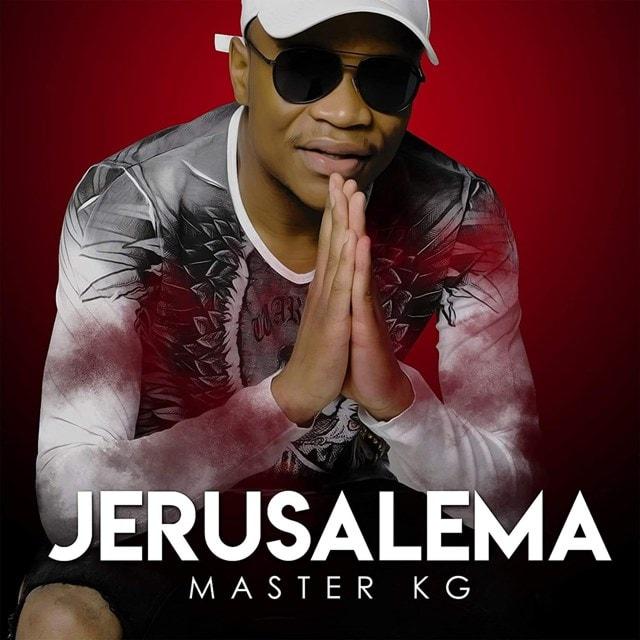 Jerusalema - 1