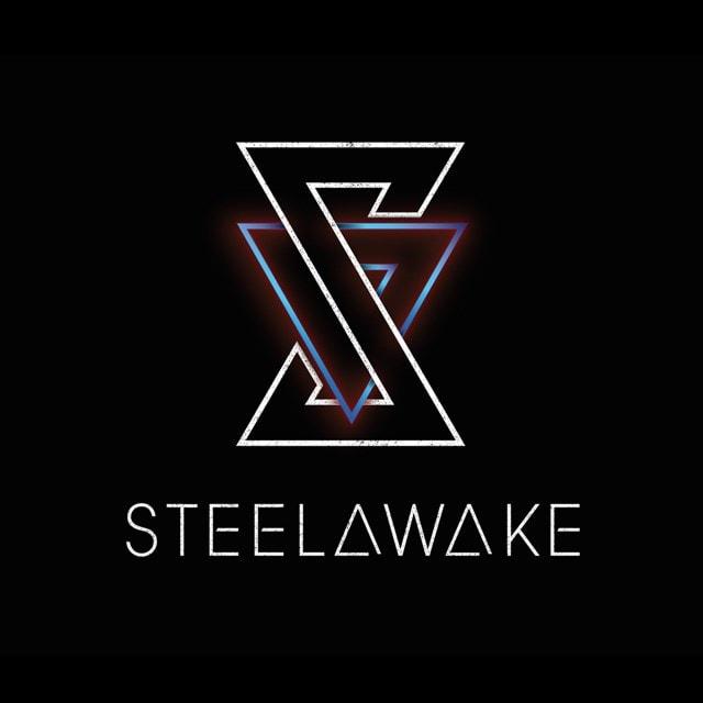 Steelawake - 1