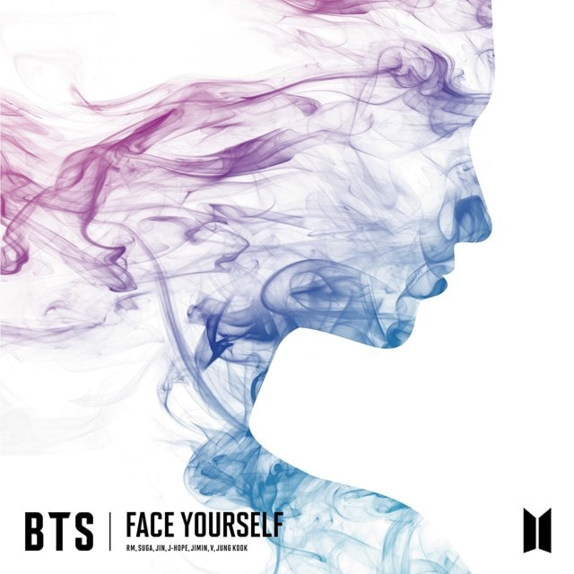 Face Yourself - 1