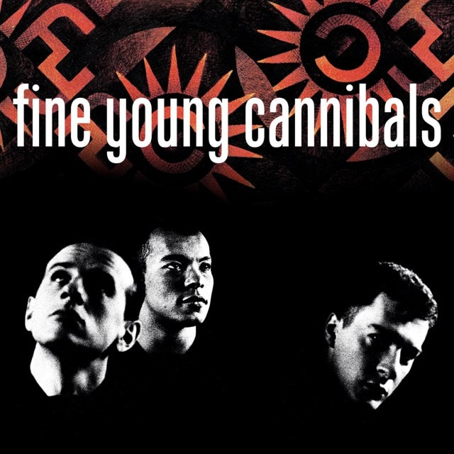 Fine Young Cannibals - 1