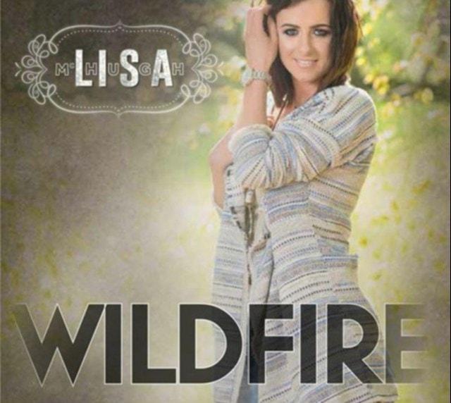 Wildfire - 1