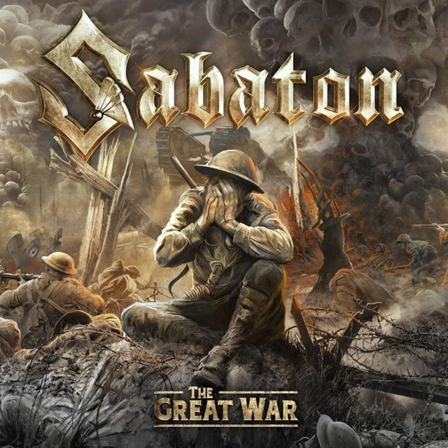 The Great War - 1