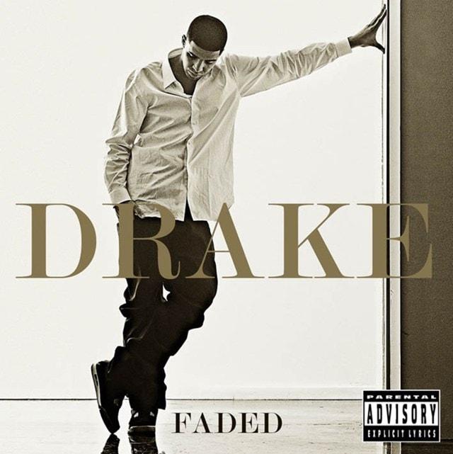 Faded - 1