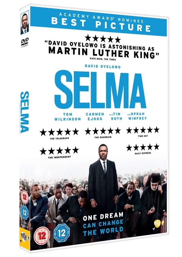 Selma - 1