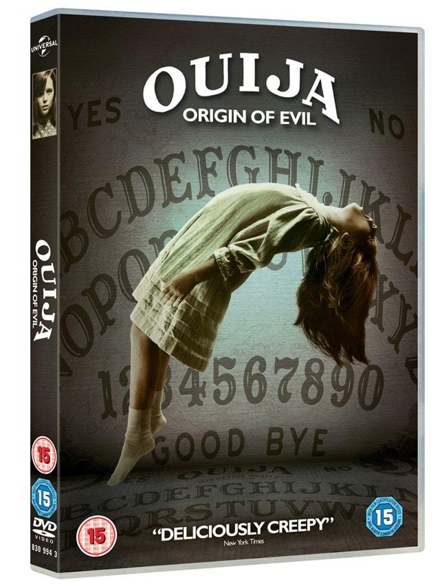 Ouija: Origin of Evil - 2