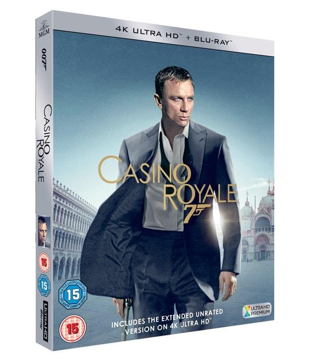 Casino Royale - 2