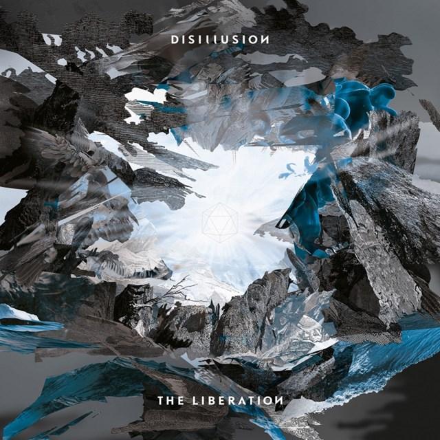 The Liberation - 1