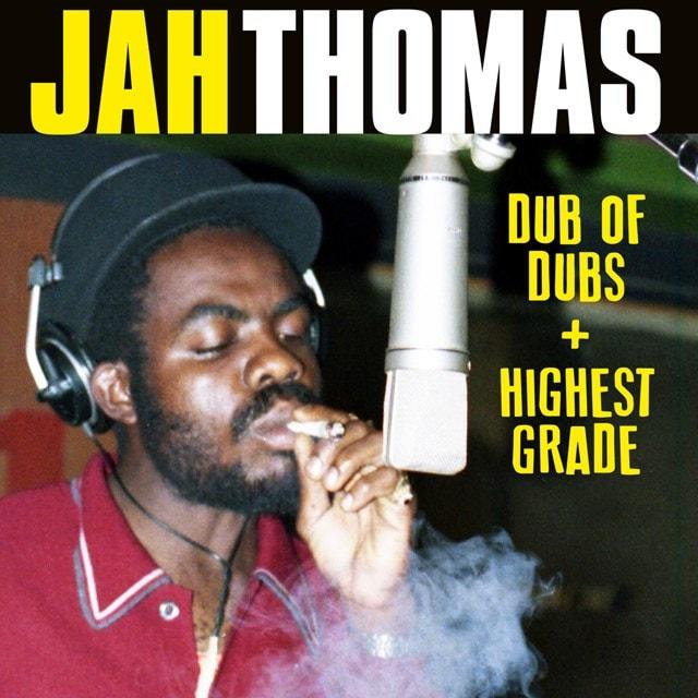 Dub of Dubs + Highest Grade - 1