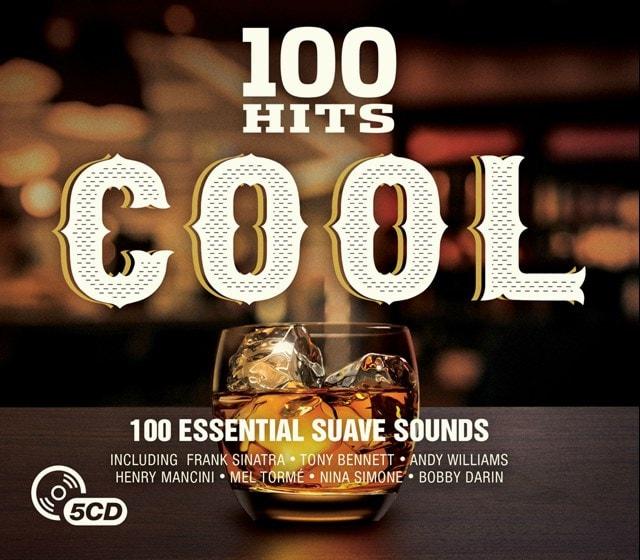 100 Hits: Cool - 1