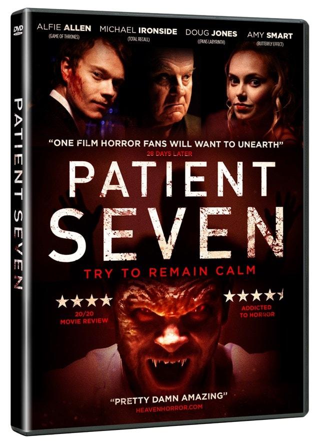 Patient 7 - 2