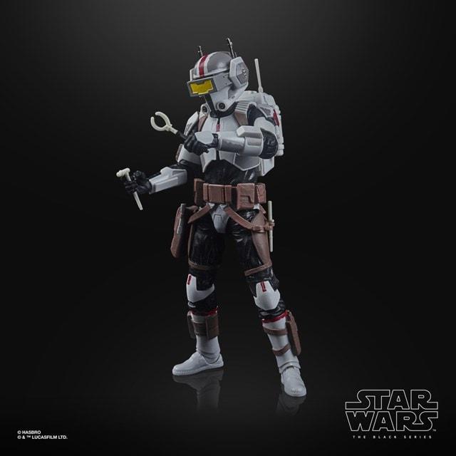 Bad Batch: Star Wars Black Series Action Figure - 4