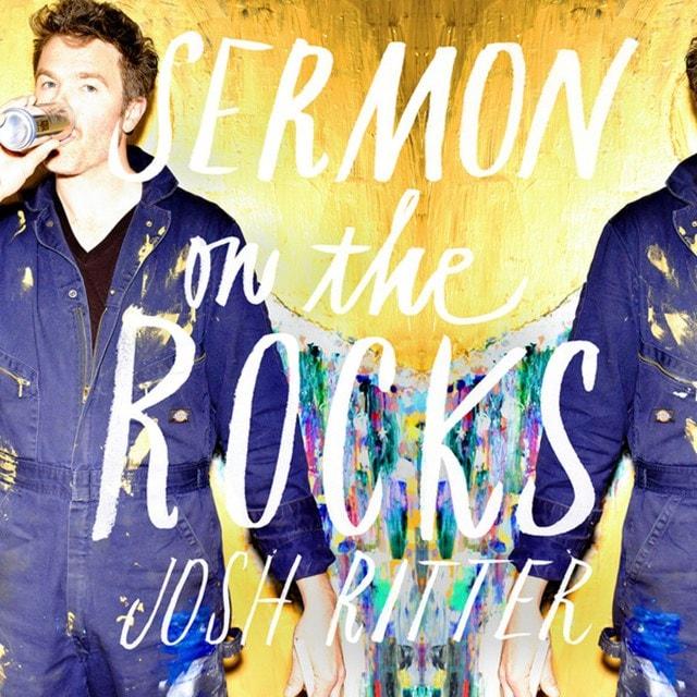 Sermon On the Rocks - 1
