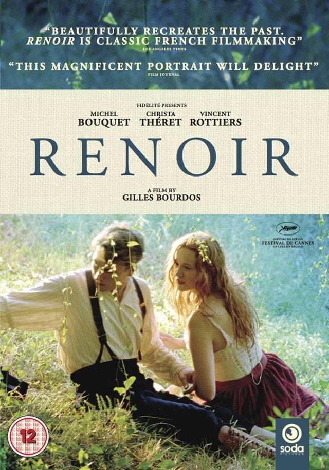 Renoir - 1