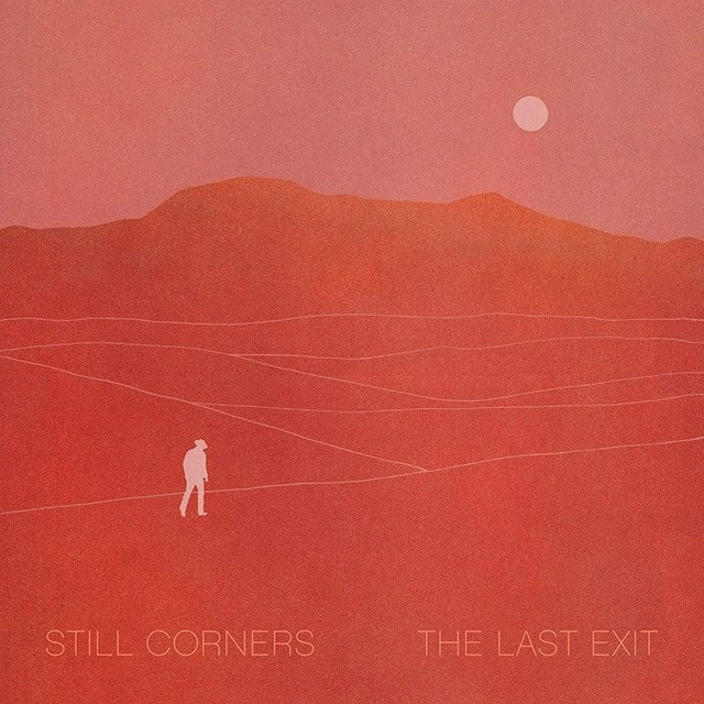 The Last Exit - 1