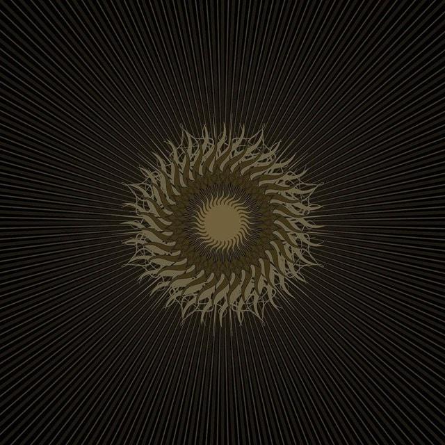 Solar Soul - 1