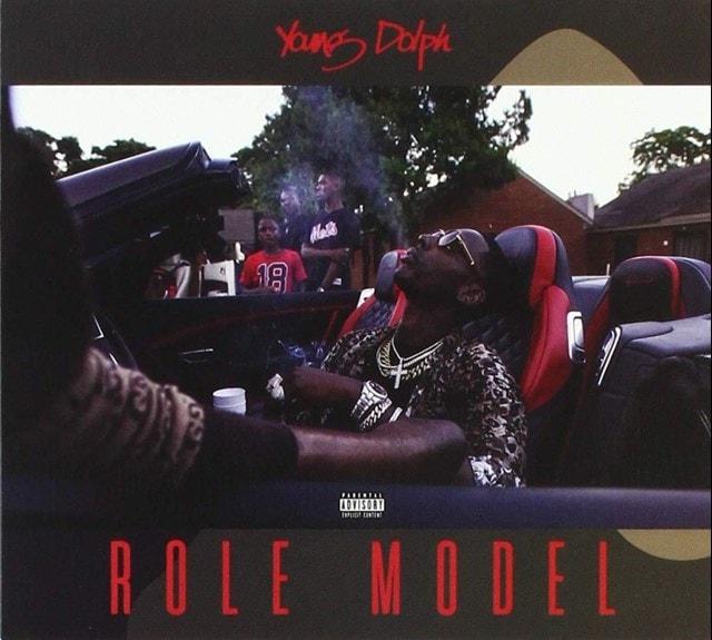 Role Model - 1