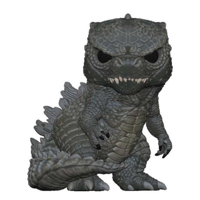 Godzilla: Godzilla vs Kong Pop Vinyl - 1