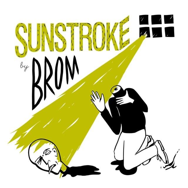 Sunstroke - 1