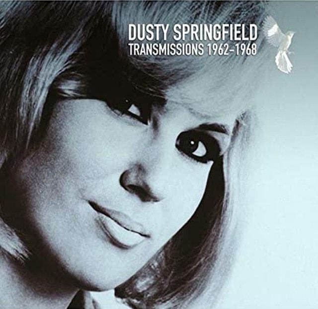 Transmissions 1962-1968 - 1