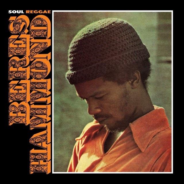 Soul Reggae - 1