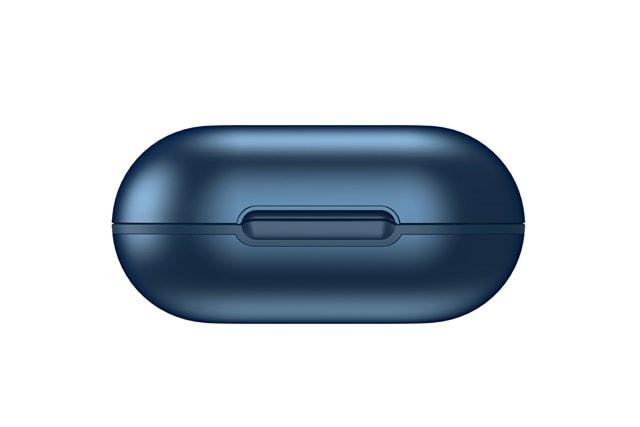 Fresh N Rebel Twins ANC Petrol Blue Active Noise Cancelling True Wireless Bluetooth Earphones - 9