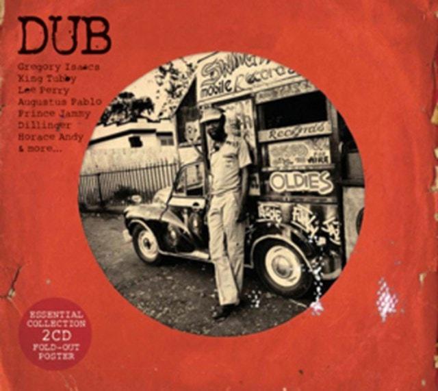 Dub - 1