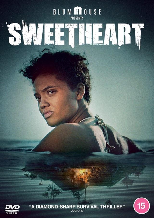 Sweetheart - 1