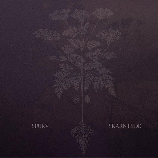 Skarntyde - 1