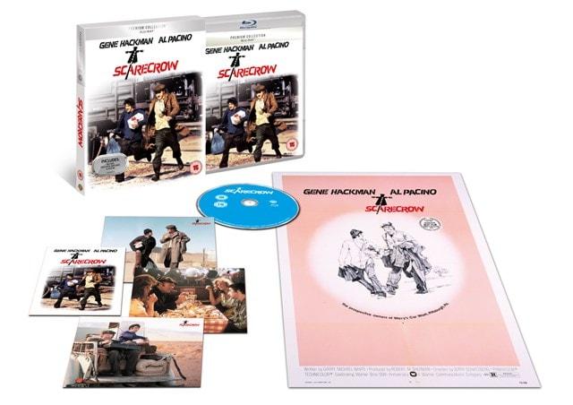 Scarecrow (hmv Exclusive) - The Premium Collection - 3