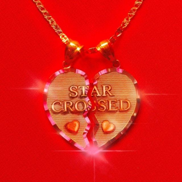 Star-crossed - 1