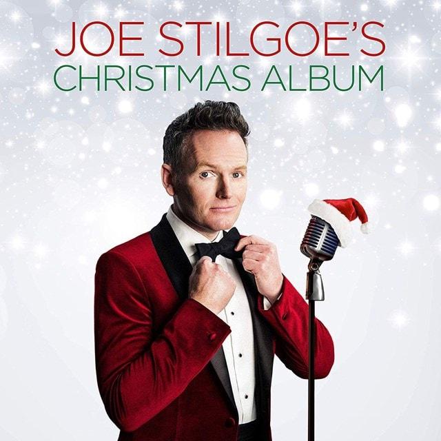 The Christmas Album - 1